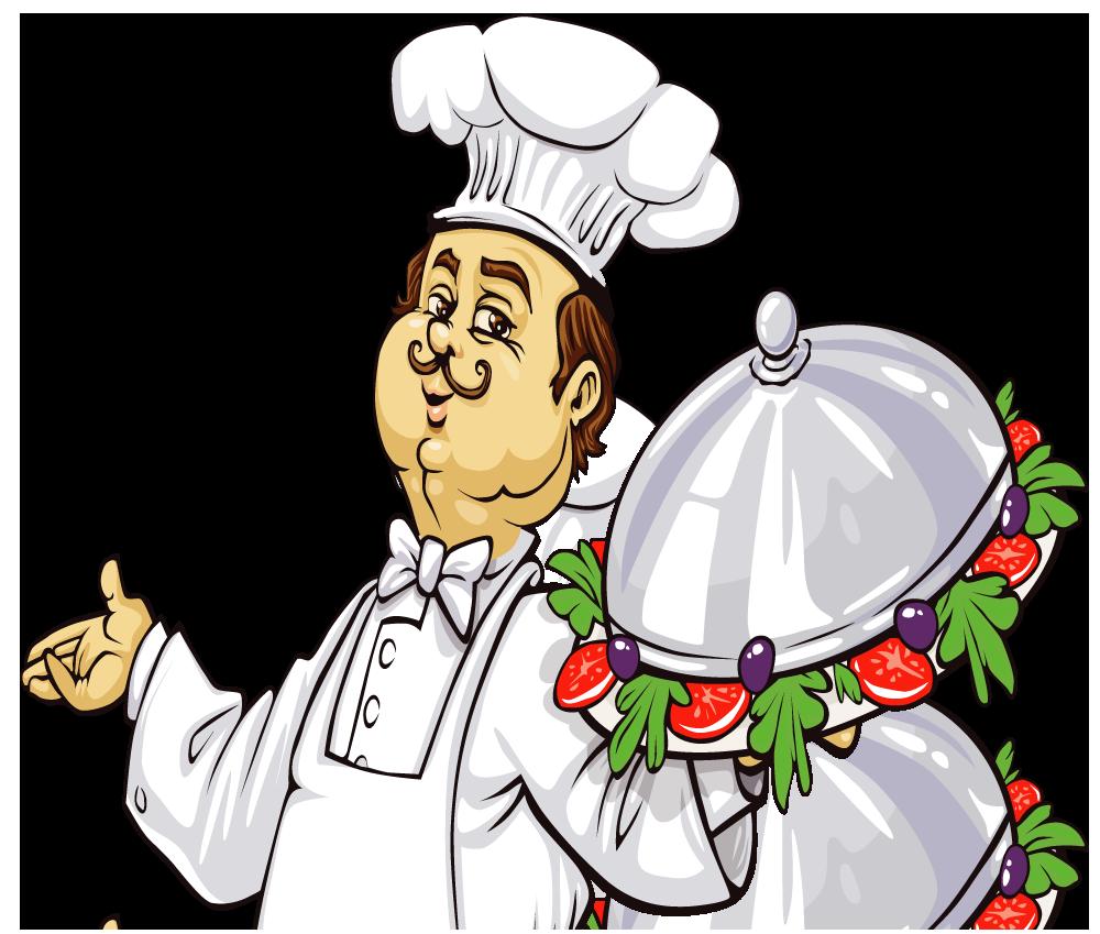 btc-catering